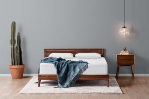 tuft-and-needle-mattress-made-up